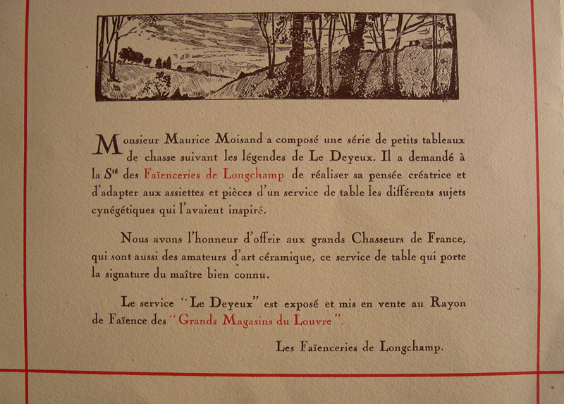 page2b.jpg