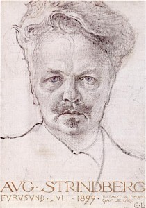 August_Strindberg_1899_painted_by_Carl_Larsson-210x300