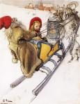 Bulletin n°10  ** décembre 2011 ** fondateur : Philippe Moisand Kertis-sligh-ride-115x150