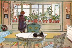 b-Blomsterf%C3%B6nstret_av_Carl_Larsson_1894-300x199