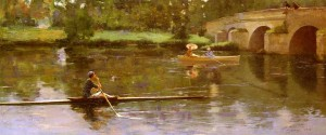 the-bridge-at-Grez-J.Lavery-300x125