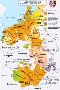 carte-Bourgogne-1477b-200x300