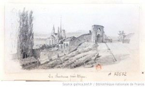dessin-chartreuse-1-300x180