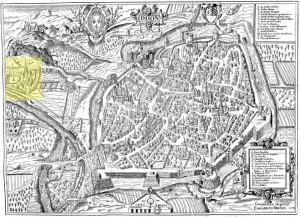 plan-Dijon-b-1574-300x217