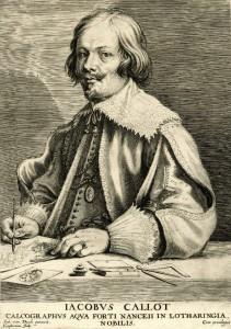 Portrait-J.-Callot-211x300