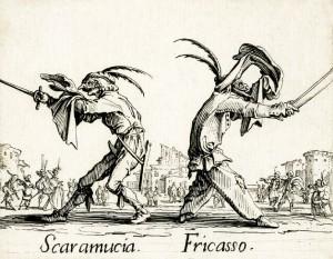 scaramouche-chardenois