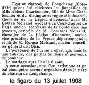 figaro-13-jt-19081-300x287