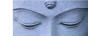 yoga-meditation-dijon-300x125