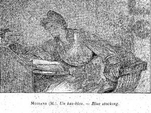 bas-bleu-salon-1890-b-300x226