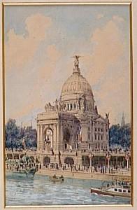tableau-m.e.-moisand-pavillon-des-etats-unisl-196x300