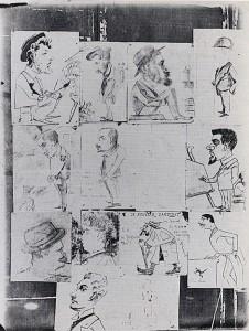 caricatures-2-de-latelier-moyaux-par-moisand_modifie-1-226x300