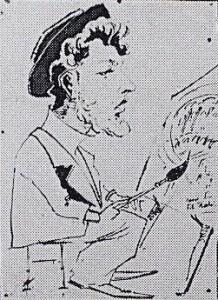 caricatures-3-de-latelier-moyaux-par-moisand-218x300