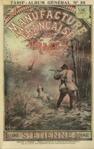 M 1899